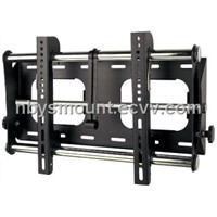 lcd/plasma tv wall bracket