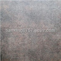 Ceramic Floor Tile (662601)