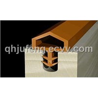 Windows & Doors Seal Strip