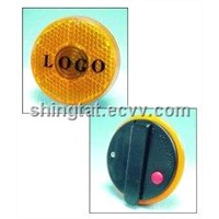 Safety Light Blinky (T-150)