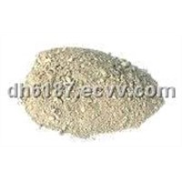 Insulation Castables & Mortae