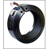 Clamp on Casing Protectors (Oil  Well Drilling Equipment & Spare)