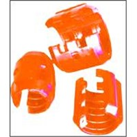 Drill Pipe Protectors (Oil Well Drilling Equipment & Spare)