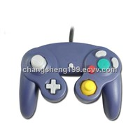 Joypad for Wii or Gamecube