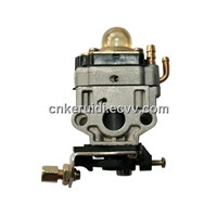 Gasoline Engine Carburetor