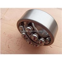 Self-aligning Ball Bearing (China GPZ)