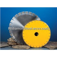 saw blade, diamond cutting, diamond blade