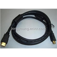 1080p HDMI Cables (LY3001)