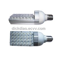 28W High Power LED Vice-Street Light
