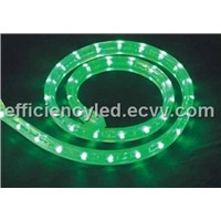 2-Wire LED Rope Light