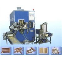 360 Wafer Stick Machine (TT-360)
