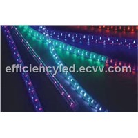 3-Wire LED Flat Rope Light