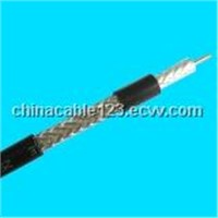 75OHM 6 Series Drop Cable RG6