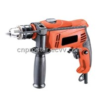 650W Impact Drill (PS-8227)