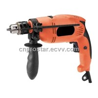 950W Impact Drill (PS-8231)
