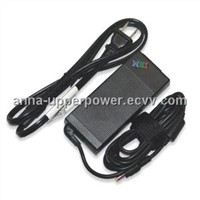 AC Adapter for IBM Thinkpad Series