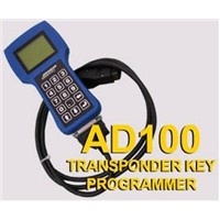 AD100 (T300) SBB car key programmer