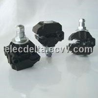 Aerial Bundled Cable Fittings