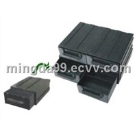 Anti-Static Circulation Box/ESD drawer box