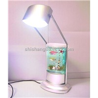 Beauty Sea Life LED reading lamps