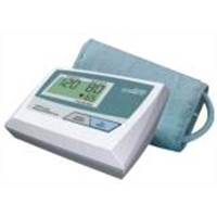CE/FDA Approved Digital Sphygmomanometer