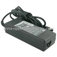 Compaq Laptop AC Adapter