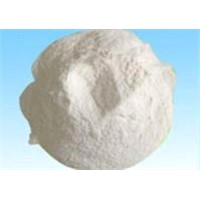 Carboxymethyl Cellulose Sodium