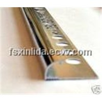 Ceramic Tile Trim