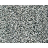 China Grey-Granite
