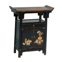 Chinese Painted Furniture Collection