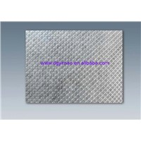 Coarse Nylon Mesh Filter Cotton/Filter Material/Filter Media