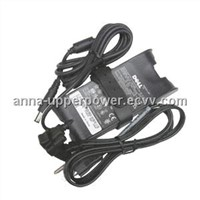 Dell Laptop AC Adapter(19.5V 3.34A 65W )