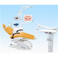 Dental Unit (TJ2688-A1-1)