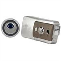 Digital Keyless Door Lock (DLK-2103)