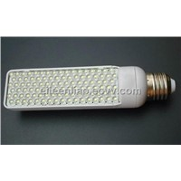 E27 PL Light Bulb
