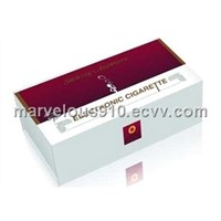 Electronic Cigarette - DSE108