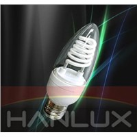 Energy Saving Bulbs(HX1A98)