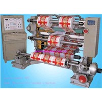 FTG Photoelectric automatic machine