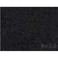 Fuding Black g684 Countertops