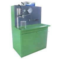 Fuel Injection Pump Test Bench Pj-1000