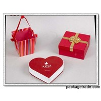 Gift Promotional Boxes