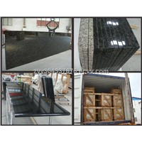 Granite Countertops, Granite Slabs, Granite top, Table top