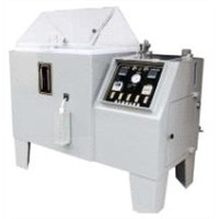 HD-101C Salt Spray Chamber