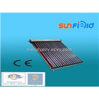 Heat Pipe Solar Collector (SF-1500/47-AC/SC)