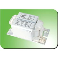 High Pressure Sodium Lamp Ballast