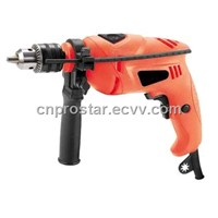 Impact Drill (PS-8226)