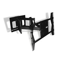 Cantilever TV Mount  (JHDA700)