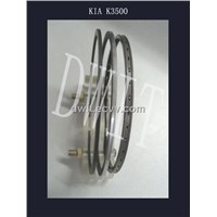 Kia Piston Ring (K3500)