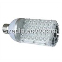 LED Bulbs,LED Light Bulb