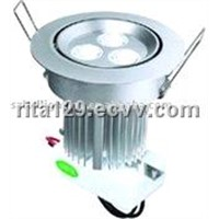 LED Downlight Light